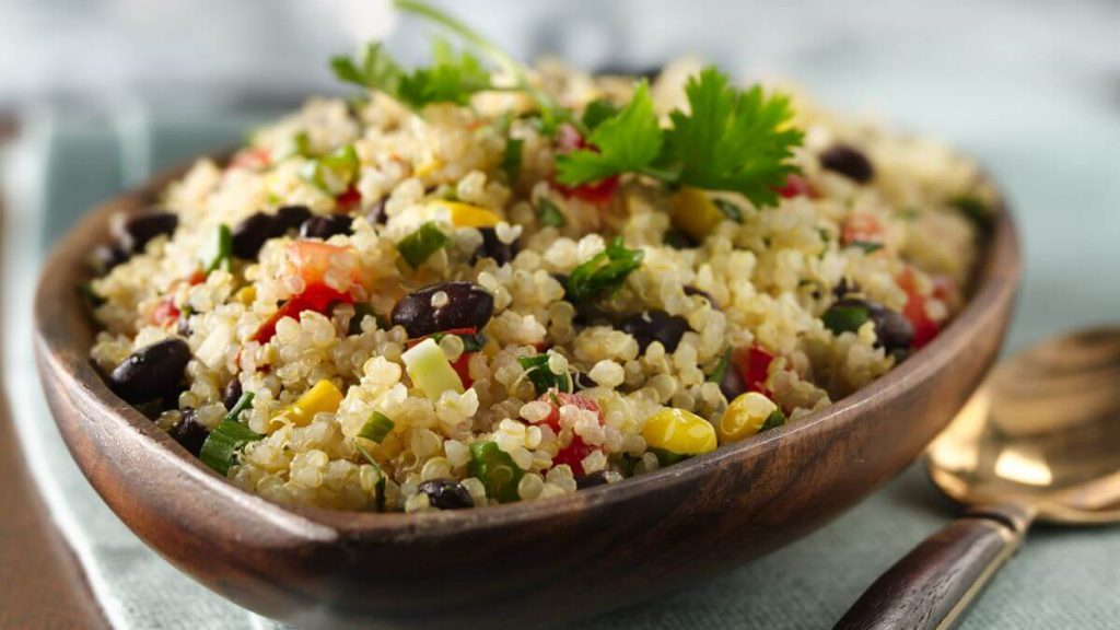 Quinoa-and-Black-Beans-1024x576.jpg