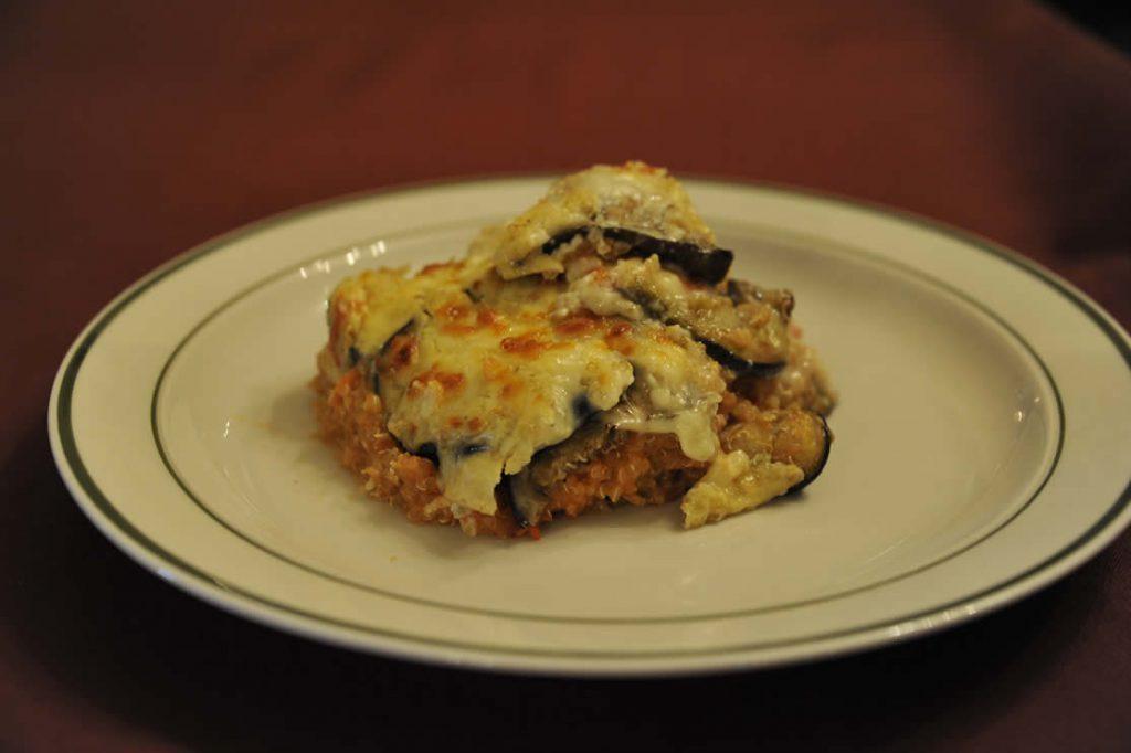 Vegetarian-Quinoa-Moussaka-1024x682.jpg
